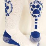 Puma Custom Sock