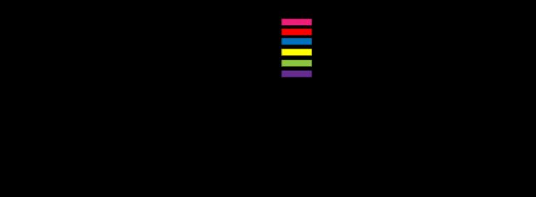 Sockup logo